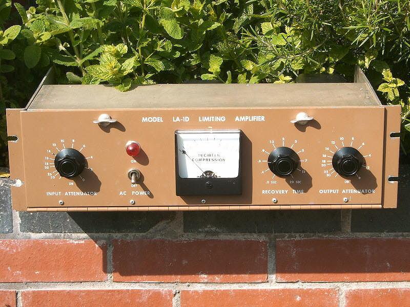 la-1d-valve-limiter.jpg