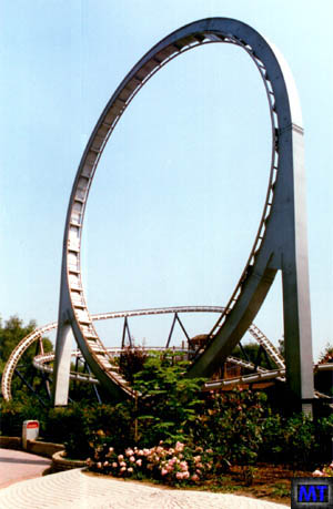 loop2.jpg