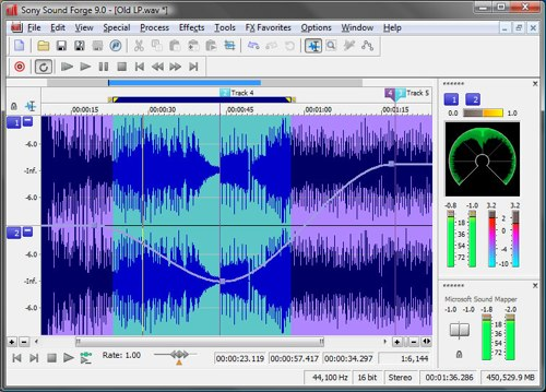 soundforge9.jpg