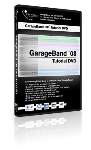 askvideo-garageband08.jpg