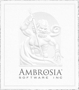 ambrosia_deckled_logo_lg.png