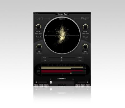 flux_stereo-tool.jpg