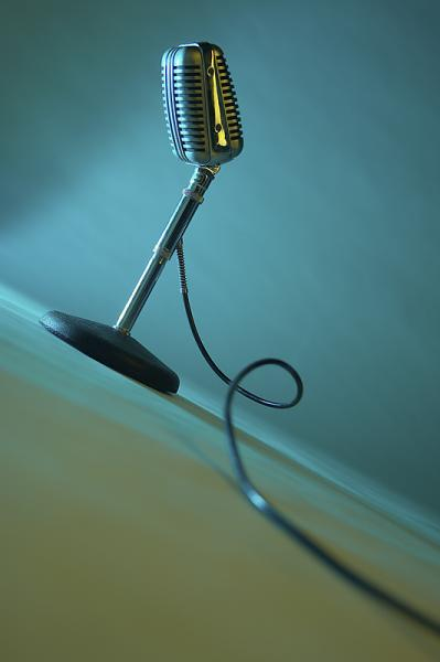 microphone_smallest