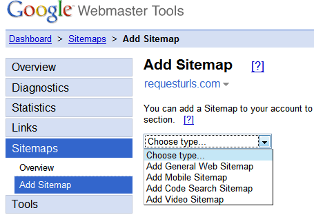 Make Your Video Podcast Searchable with Video Sitemaps