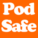 Be Smart: Use Podsafe Music