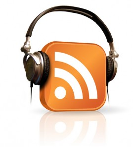 Effective Ways to Promote Your Podcasts