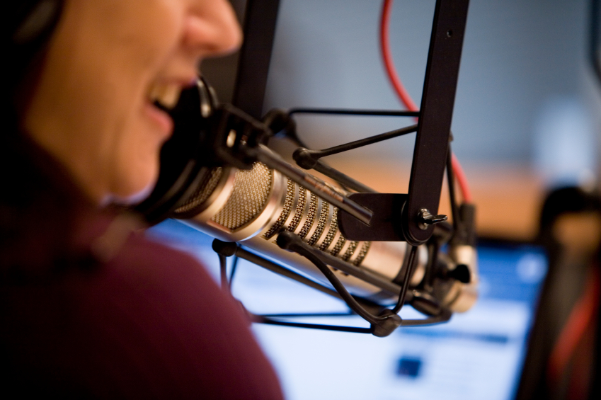 What The Experts Say About Producing Great Podcasts