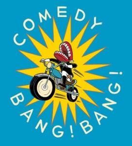 Comedy-Bang-Bang
