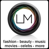 lifeminute beauty logo