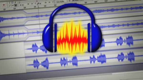 Get the Word Out About Your Podcasts