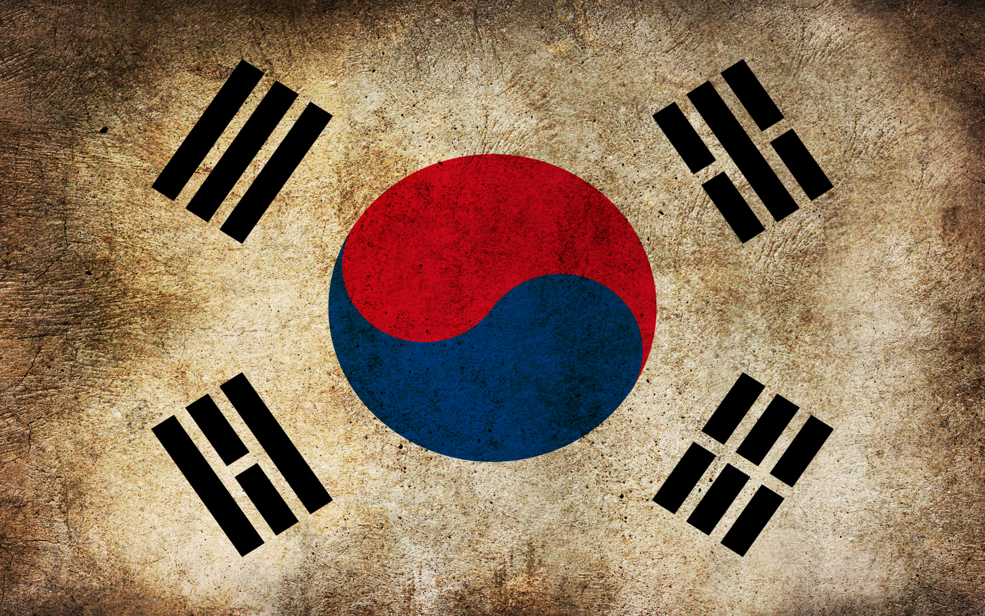 3 Korean Podcasts to Subscribe To
