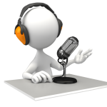 Useful Apps to Boost Your Podcasts